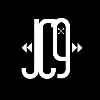 "Juan Carlos ""JC9"""