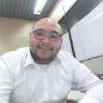 David Alexandre de Souza Kestering