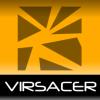 Dateien nach Synchronisation nicht identisch - Warum?? - last post by VIRSACER