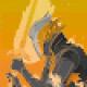 HrkosHunter's avatar