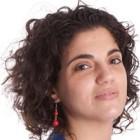 אורית דיקשטיין, הוראה מתקנת ושילוב חברתי