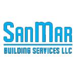 Sanmarbuildingservices