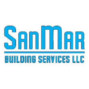 Avatar of sanmarbuildingservices