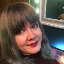 avatar for Rachael J. Llewellyn