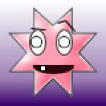 Bitstarz blackjack review, bitstarz бесплатные вращения no deposit