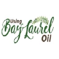 baylaurel143