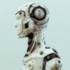 تصویر ربات هواشناس