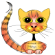 Avatar for Chirpy Cats