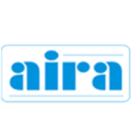 Profile picture of Aira Euro Automation