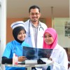 Dr Fattah
