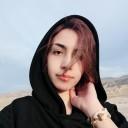 nasrin haghshenas