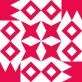 gravatar for samir.bagaria28