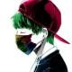 htmljoecss's avatar
