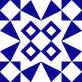 gravatar for anishsagvekar9847