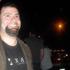 Photo of Matt Cabral