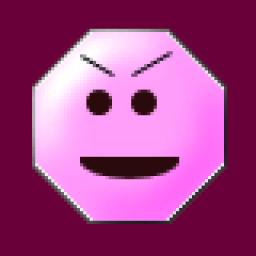 avatar de Patricia