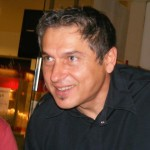 Marius Corici