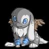 Avatar for Community Member