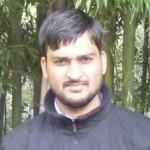 lalitsharma