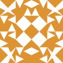 Immagine avatar per MarIt
