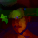 View epicdude312's Profile