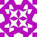 Immagine avatar per alex