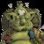 Illustration du profil de Lucien