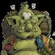 LucienZ's avatar