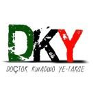 Photo of Doctor kwadwo Ye-large