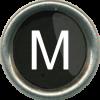 mbollar
