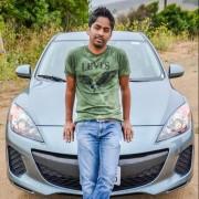 Vijay Bandari