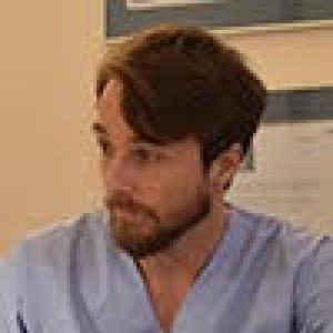 Matthieu Denquin
