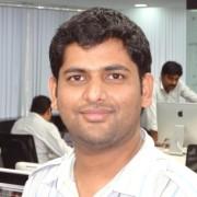Mitesh Jain