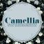 CamelliaTranslationGroup