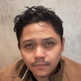 Achmad Fadzil