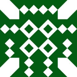 bwbarr