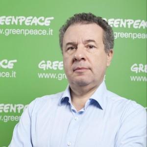 Giuseppe Onufrio