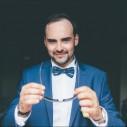 avatar for Xavier Scott