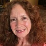 Profile picture of Debbie G