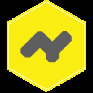 Artem Yellow