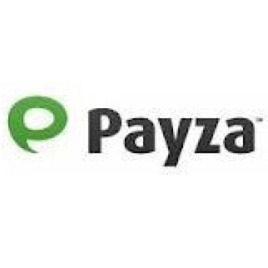 PayzaOfficial