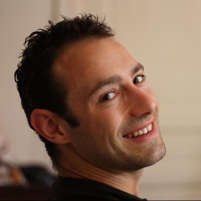 Avatar of Yannick Bensacq, a Symfony contributor