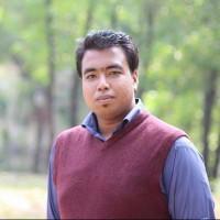 Mijanur Rahman Rayhan