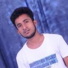 avatar for Anupam Srivastava