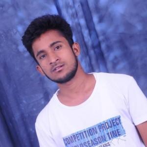 Anupam Srivastav