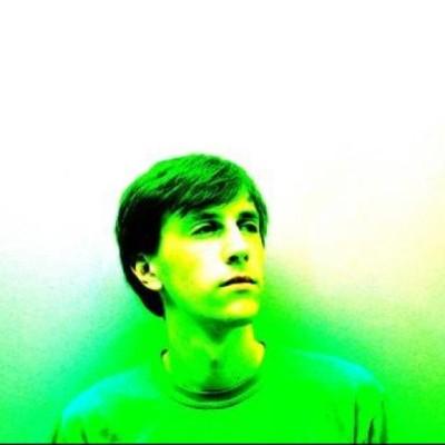 Avatar of Patrick McDougle, a Symfony contributor