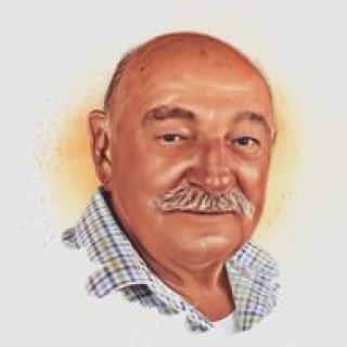 BIBLESPACE - BIJBELVERKLARINGEN