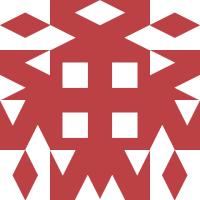 Монпансье avatar