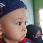 Photo of Alfian