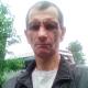 Konstantin Protsenko